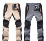 SUMMITSKIN™ Bombshell Pants 2 Blow Out Sale! The original Men's Summitskin™ Soft Bombshell Pants took the outdoor industry by storm last season. Outdoor enthusiasts everywhere are calling the Bombshell Pant Mens Tactical Pants, Tactical Clothing, Cute Comfy Outfits, Cool Outfits, Swag Outfits, Fashion Outfits, Cyberpunk Fashion, Character Outfits, Mens Clothing Styles