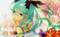383 HD Anime Wallpapers_December Wallpapers | Free HD Desktop Wallpapers for Widescreen, High Definition, Mobile