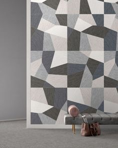 Ceramica Sant'Agostino - CERAMIC FLOOR & WALL TILES # Digitalart