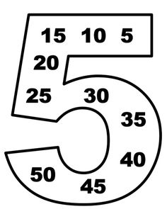 NUMERAZIONI - TABELLINE   Blog di Maestra Mile Teaching Multiplication, Teaching Math, Math For Kids, Fun Math, Math Tables, Teaching Manners, School Painting, Montessori Math, Kids Math Worksheets