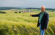 Kein Platz? Landflucht in Niedersachsen: Bürgermeister verschenkt Baugrundstücke Mehr: http://www.sueddeutsche.de/wirtschaft/landflucht-in-niedersachsen-buergermeister-verschenkt-baugrundstuecke-1.2658638