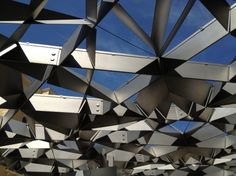 Harbour Square | Gustafson Porter | Archinect