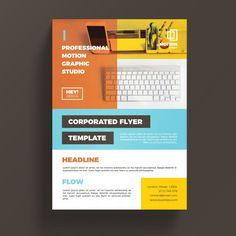 pngtree provides you with 2805 free flyer templates pick out one of our templates and personalize for every occasion - Free Flyer Design Templates