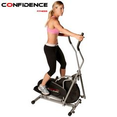 (adsbygoogle = window.adsbygoogle || []).push();     (adsbygoogle = window.adsbygoogle || []).push();   buy now   $122.77     (adsbygoogle = window.adsbygoogle || []).push();  The Elliptical machine Provides a total body (legs, hips, buttocks, arms & shoulders), low-impact,...