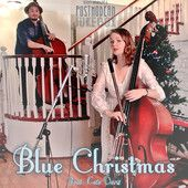 Kate Davis) - Single found on Endorfyn. Kate Davis, Blue Christmas, New Music, The Incredibles, Artists, Female, Musica, Artist