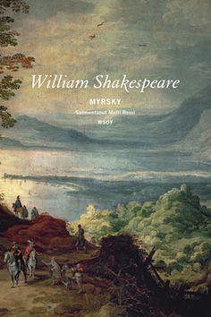 Myrsky William Shakespeare, Painting, Art, Art Background, Painting Art, Kunst, Paintings, Performing Arts, Painted Canvas