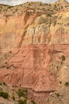 9549-NM-Ghost Ranch-5