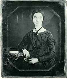 Emily Dickinson Reading Comprehension, American Poets, American History, Emily Dickinson Quotes, Hope Is The Thing With Feathers, Teaching Poetry, Sylvia Plath, Writing A Book, Historical Fiction