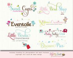 https://www.etsy.com/es/listing/202350626/custom-logo-design-photography-small?ref=shop_home_active_17