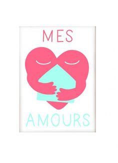 Mes Amours : Fawn Shoppe - Global Boutique For Unique Children's Designs