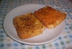 Make something the whole family will love! Cap'n Crunch French Toast - recipes online at www.OACountry.com.