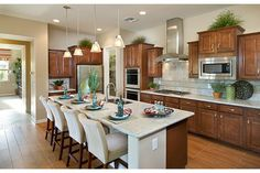 k hovnanian kitchen cabinets 1000 images about stainless steel range on 18038