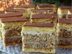 Nutella, Banana Bread, Food And Drink, Cake, Honey, Decor, Decoration, Kuchen, Decorating