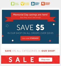 memorial day sale crate and barrel