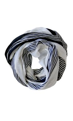 just got a shirt from this site!very personal, great quality, great prices!(http://www.shopconversationpieces.com/infinite-seasons-infinity-scarf-black/)