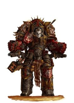 Warhammer 40000 - - Gloria Victis nasze miejsce w sieci › Forum ›… Warhammer 40k Rpg, Warhammer Fantasy, Chaos 40k, Badass Pictures, Grey Knights, The Inquisition, Knight Art, Tyranids, The Grim