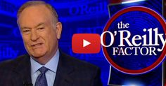 Bill O'Reilly, the victim of a leftist character assassination, was a great commentator and was not afraid to reveal the truth.  Before being fired, O'Reilly revealed some horrifying information: there are Muslim extremist groups training within our border. There are Muslim guerrilla warfare train