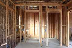 New Construction by Supreme Remodeling North Hollywood, CA 2015