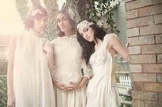 5 Beautiful Sides of Bridesmaid Dressing | OneWed