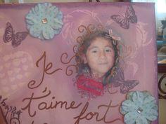 Idée Cadeau pour petite fille