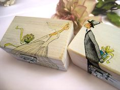Wedding Ring bearer box Wooden box Gift box Wedding decor gift idea White on Etsy, $37.86 CAD