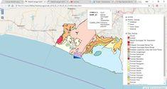 Tutorial (Cara) Membuat WebGIS Berbasis Openlayers & leafletJS dengan QGIS2Web