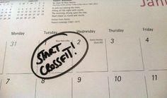Si vous cherchez un programme de CrossFit débutant, c'est qu'à priori, vous ne vous posez plus la question: qu'est-ce que le CrossFit? Vous êtes donc fam