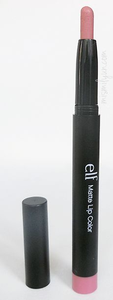 Mis 10 labiales NUDE (o casi) FAVORITOS de todos los tiempos mismilyun.com © Ibuki