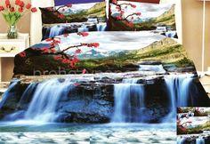 http://www.prehozynapostel.cz/Lozni-povleceni-s-motivem-horskeho-vodopadu-d538.htm