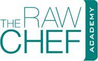 raw food blog
