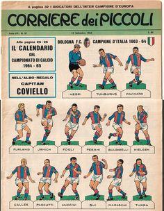 Corriere-dei-Piccoli-1964
