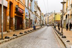 12 Things to Do in Valparaíso, Chile: The Colorful Coastal City