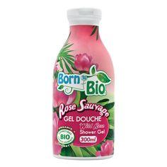 #borntobio
