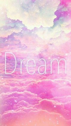 Pastel Sky, My Diary, Journal Cards, Pretty Wallpapers, Iphone Wallpapers, Kawaii