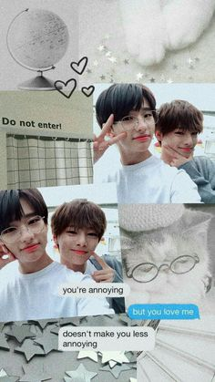 Aesthetic Lockscreens, Stray Kids Seungmin, Wallpaper Aesthetic, K Wallpaper, Baby Squirrel, Kid Memes, Fandom, Lee Know, Kpop Aesthetic