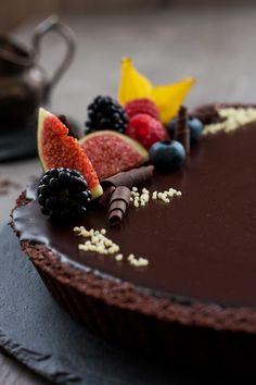 aria-chocolate-tarte
