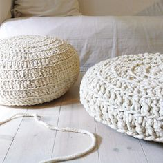 almohadon-crochet