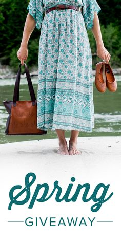Love these shoes and bag! Canadian Contests, Beauty Giveaway, Flatter Stomach, Advertising And Promotion, Beaded Jacket, Wedding Parties, Feather Design, Consumerism, Outdoor Adventures
