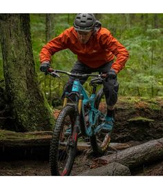 b7f7894f8633 31 Best MTB & Trail images | Mtb trails, Bike, Cycling outfit