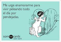 -mujeres