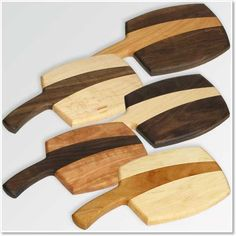 Fine Woodworking | Barclay Fine Woodworking: Cheese Board Your browser does not support ...