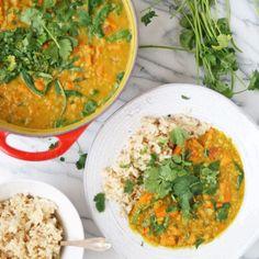 Panna cotta, Spinach and Garlic on Pinterest