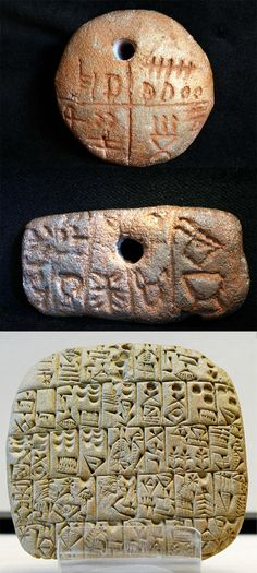 The Vinča culture, also known as Turdaș culture or Turdaș-Vinča culture is a Neolithic archaeological culture in Southeastern Europe, dated to the period of 5500 BC.