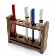 choices for finding indispensable requirements of Best Fine Woodworking Ideas