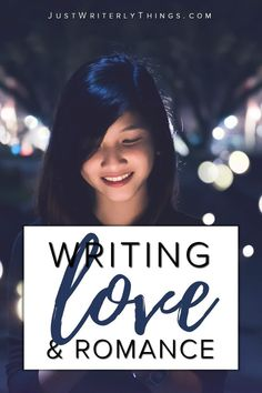 If done right, writing realistic romance is as difficult as it is enjoyable. Use these 5 tips for writing realistic romance into your story! Book Writing Tips, Editing Writing, Writing Help, Writing Prompts, Writing Romance, Fiction Writing, Outlining A Novel, Plotting A Novel, English Writing