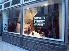 Dover-street-Market-New-York-City-