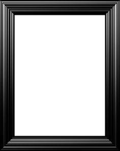 A Photo Frame with Photo Inside