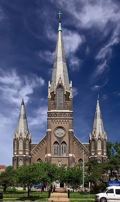 1000+ images about Beautiful Churches on Pinterest ...