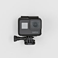 GoPro Hero5 Black. Pin-To-Win your Christmas wish list at Surfdome!
