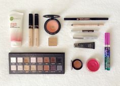 Tutorial Make Inspirada na Scarlet Johansson   New in Makeup
